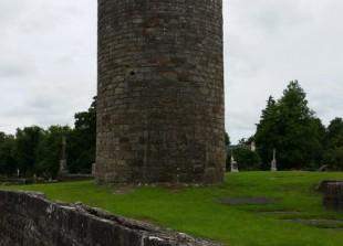 Balla, County Mayo