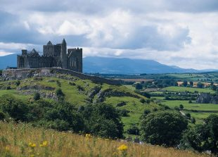 Tipperary