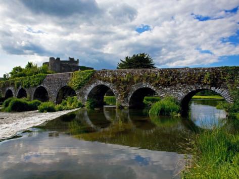 Glanworth, County Cork