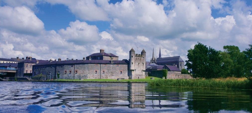 Enniskillen, County Fermanagh