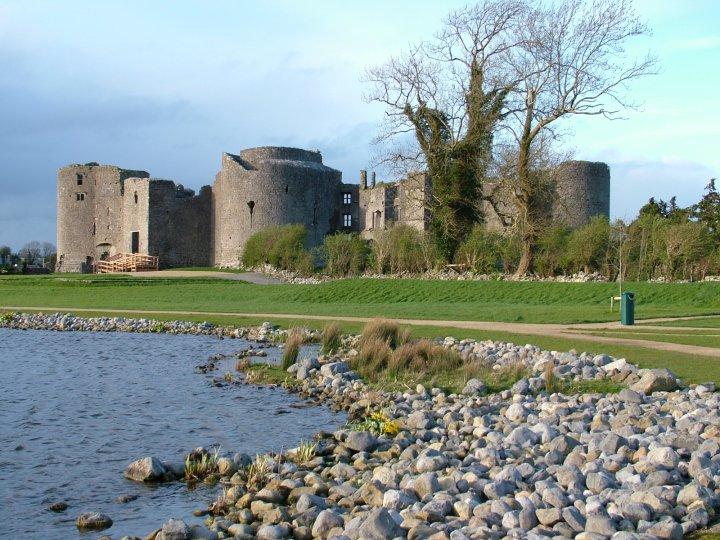 Roscommon, County Roscommon