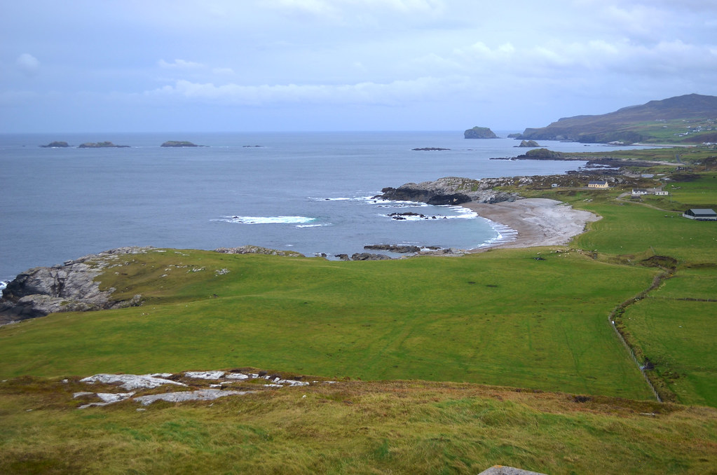 Donegal, County Donegal