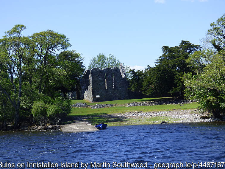 geograph-4487167-by-Martin-Southwood (1)